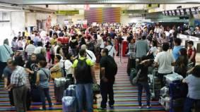 aeropuerto_de_maiquetia_en_diciembre_2012