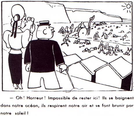 bourgeois_plage