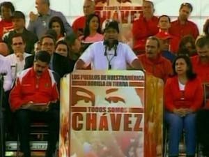 Evo-Morales1-300x225