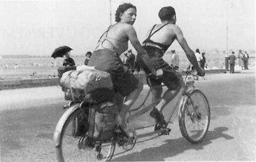 Tandem_1936