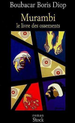 Boubacar-Boris-Diop-Murambi-Le-livre-des-ossements