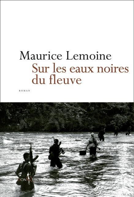 couv lemoine_2