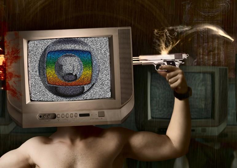 tv-globo