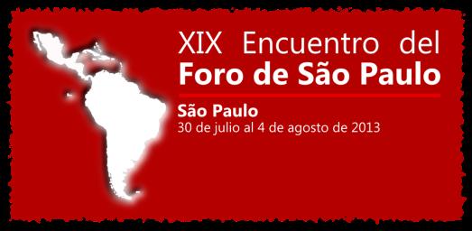 Logo-XIX-Encuentro-Foro-de-SP