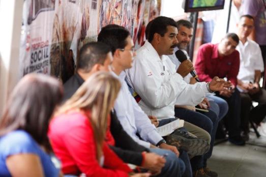 Gobierno-de-calle-Miranda4
