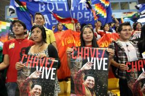 Bolivia movimientos sociales 3