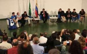 conversatorio_con_movimientos_sociales_en_la_universidad_de_brasilia