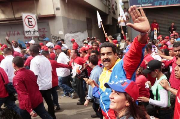 Maduro_18