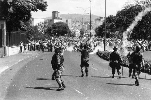 Miraflores 2002