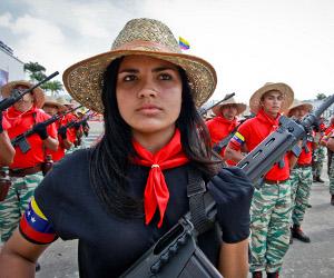 Desfile-Cívico-Militar