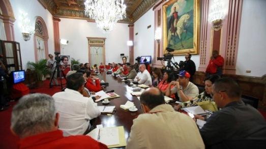 reunion_maduro_gobernadores