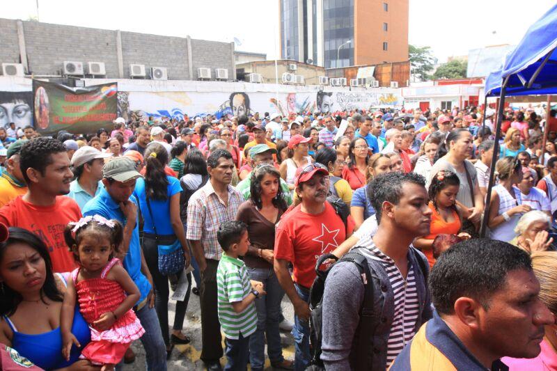 venezuela_asambleacomunal2