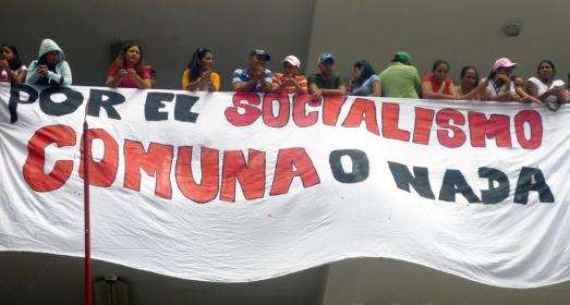 venezuela_asambleacomunal7