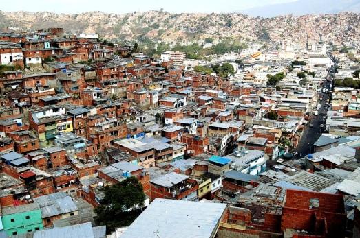 Cerros_de_caracas_2