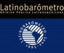 latinobarometro