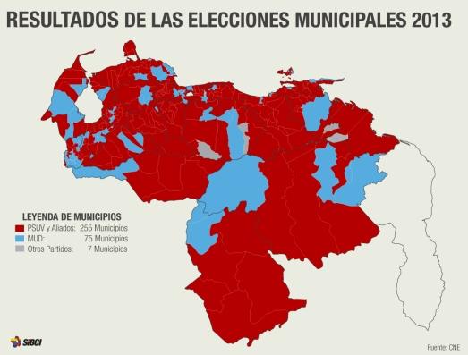 info-Votaciones-resultados-Total1