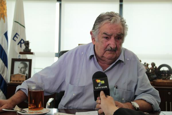 -José mujica_0
