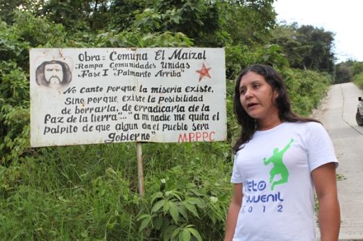 letrero-el-maizal