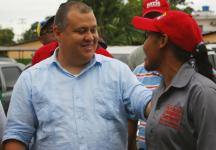 Ministro-Reinaldo-Iturriza-Monagas