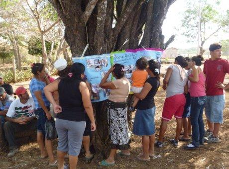 Asambleas Comunitarias Amayito 081.redimensionado