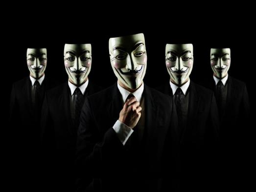 guy-fawkes-mask-for-vendetta-114512