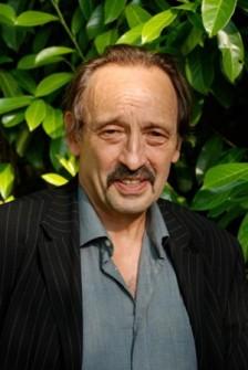 """Maurice Lemoine, ex-rédacteur en chef du Monde Diplomatique, couvre l'Amérique Latine depuis 35 ans. Dernier ouvrage paru : """"Sur les eaux noires du fleuve"""""""