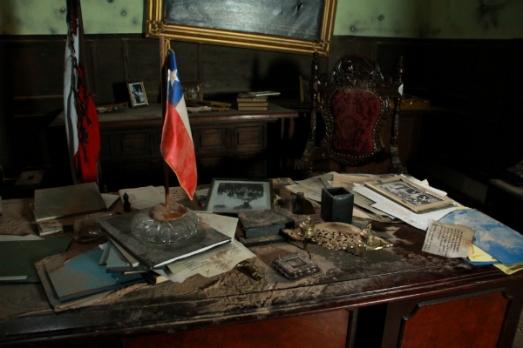 Película-Allende-tu-nombre-me-sabe-a-hierba-II