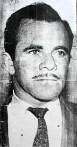 Alberto Lovera
