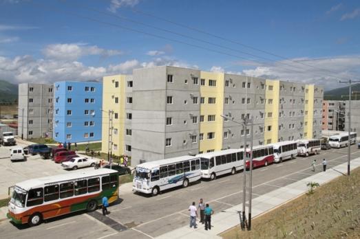 2-Torre-David-Ambrosio-Plaza-L-8945