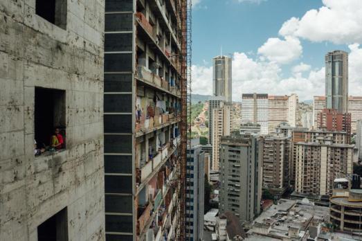 Foto-destacada-2-perspectiva-urbana-Torre-de-David
