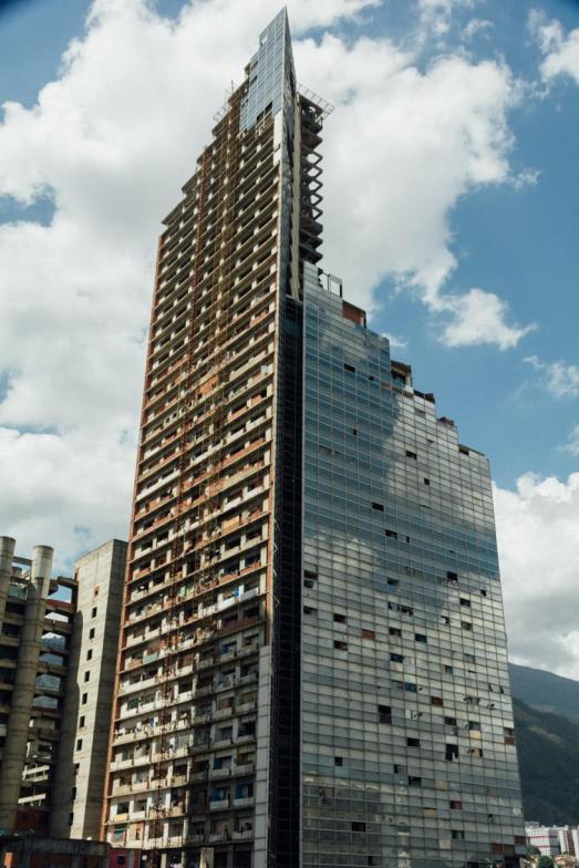 Foto-icónica-de-la-Torre