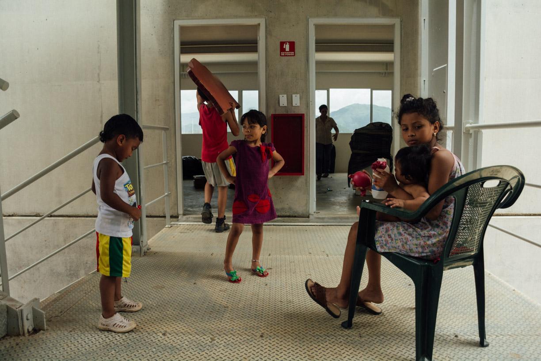 La-mudanza-parte-2-niños (1)
