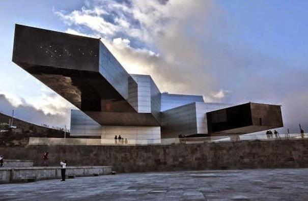 Siége de l?UNASUR, inauguré en Équateur le 5 décembre 2014