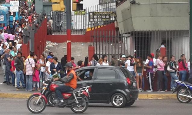 https://venezuelainfos.files.wordpress.com/2015/02/unicasa.jpg
