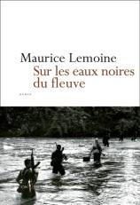 couv-lemoine_2