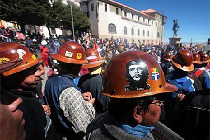 movimientos_sociales_bolivia