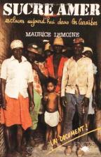 Sucre Amer de Maurice Lemoine