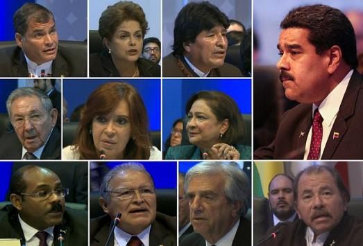 11presidentes-632x430