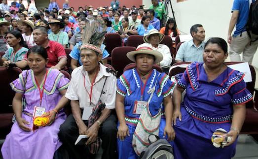 Cumbre de los Pueblos. Foto: Ismael Francisco/Cubadebate.