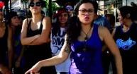 Somos-Mujeres-Somos-Hip-Hop-Latinoamerica