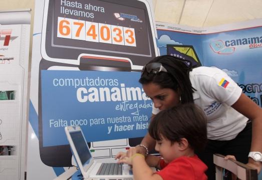 ABN-22-02-2011-222114571717feriaproductiva7HT-canaima-educativo