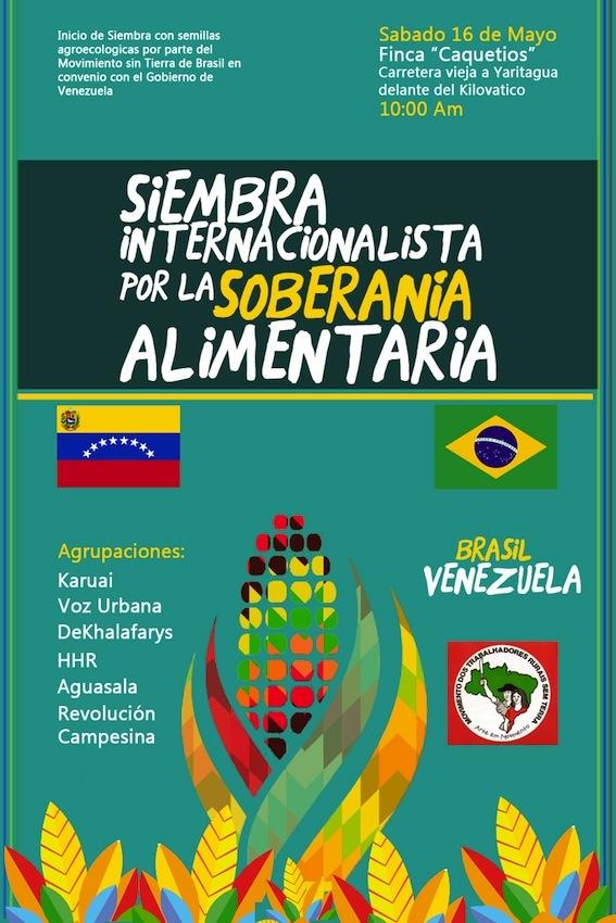 mouvementsansterre | Solidarit� avec le Mouvement des Travailleurs ...