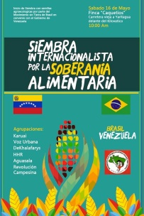 afiche_semillaaaaa