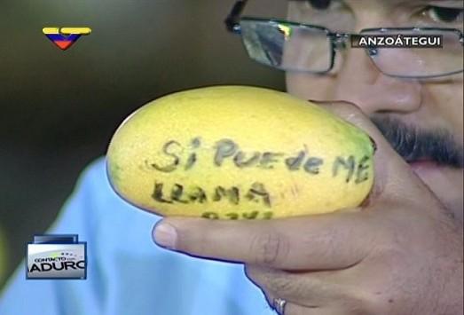mango 5