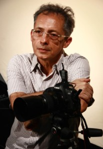 Orlando Monteleone
