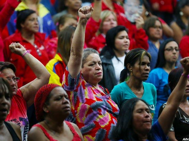 je regarde pour les femmes célibataires au venezuela sexe rencontre reel