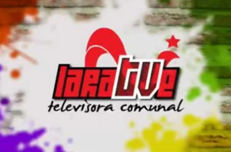 lara_tv