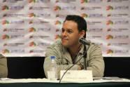 L'auteur : Franco Vielma, sociologue.