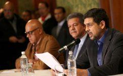 2016-11-12t210831z_276140051_s1beumlznbab_rtrmadp_3_venezuela-politics-825x510