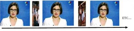 ubv-congresillo-comunicacion-popular-t-d-comuna-tiempo-y-television-3